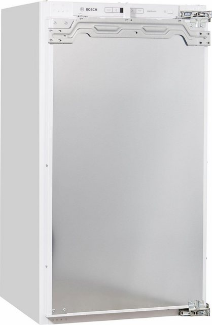 BOSCH Einbaukühlschrank KIR31AF30, 102,1 cm hoch, 55,8 cm breit, A++, 102,1 cm | Küche und Esszimmer > Küchenelektrogeräte > Kühlschränke | Bosch