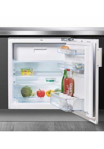BOSCH Įmontuojamas šaldytuvas 820 cm hoch 59...
