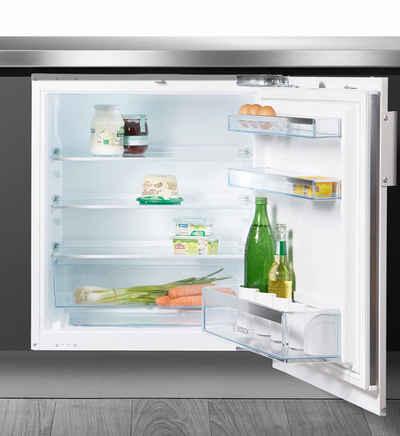 Unterbaukühlschrank online kaufen » langzeitgarantiert | OTTO | {Unterbaukühlschränke 10}