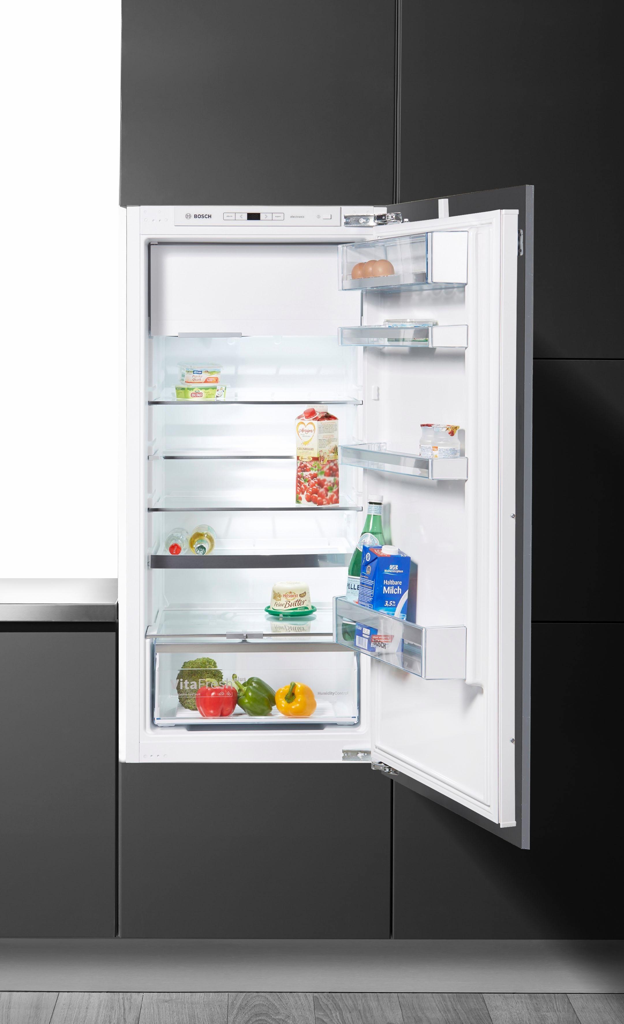 Kühlschrank Liebherr Einbau Preisvergleich • Die besten Angebote ...