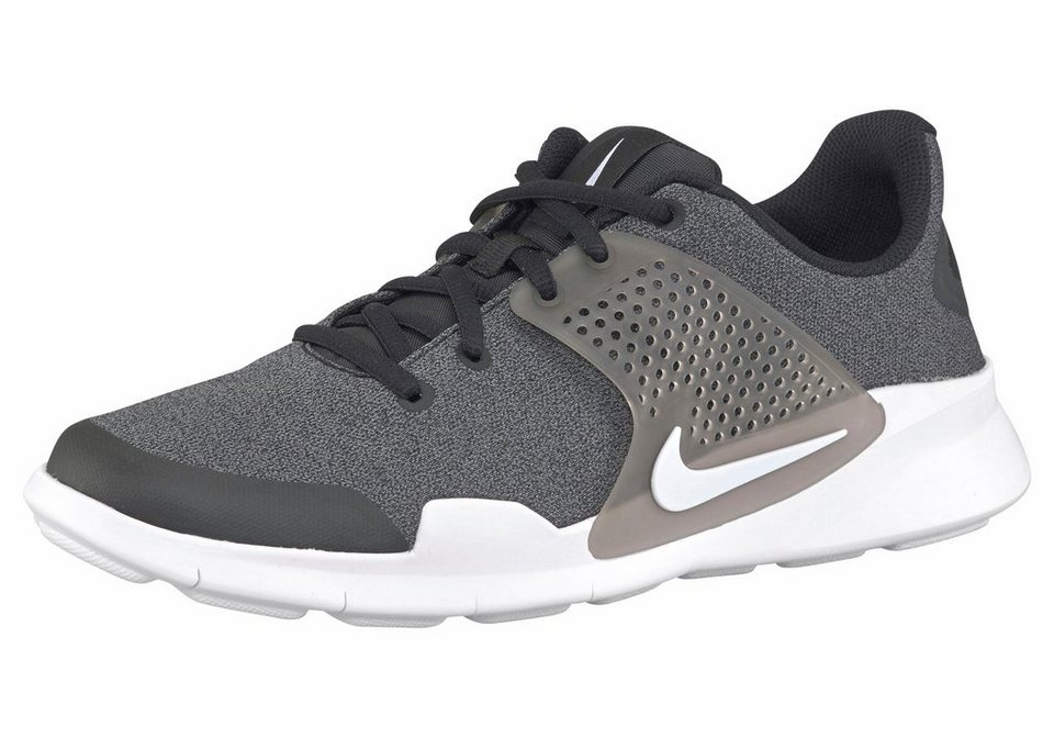 timeless design 06dfb 9bef3 Nike Sportswear »ARROWZ« Sneaker, Weiches Obermaterial aus T