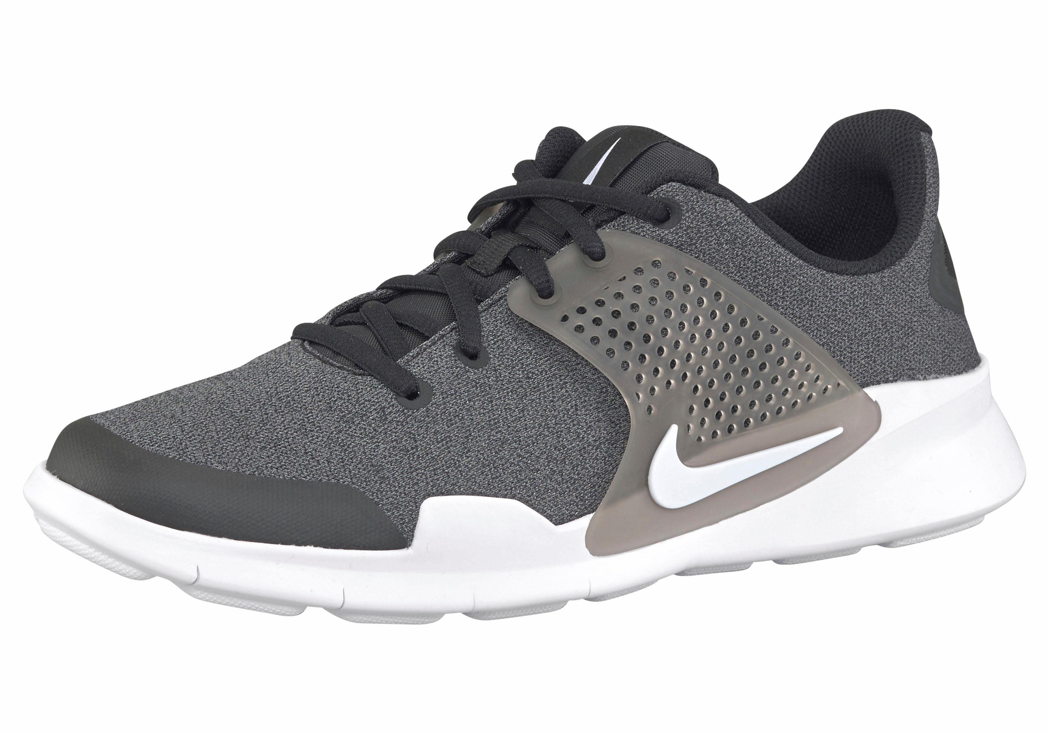 Nike Arrowz Herren Sneaker, 45
