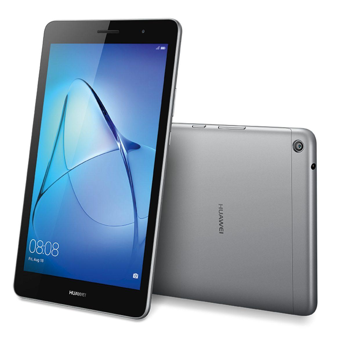Huawei Tablet »MediaPad T3 LTE 2+16GB«