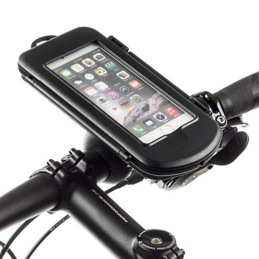 TAHUNA Zubehör »Fahrradschutzcase (Größe L)«