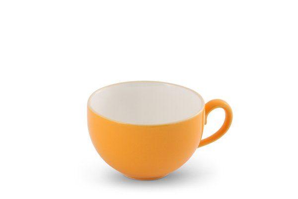 Friesland Kaffeeobertasse