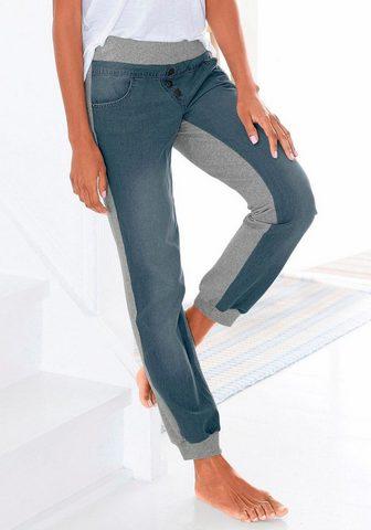 BUFFALO Kelnės