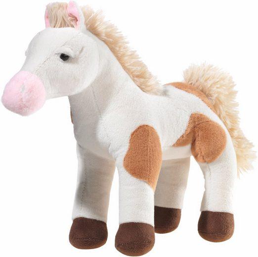 Heunec® Kuscheltier »Wendy Pferd Dixie, ca. 30 cm«