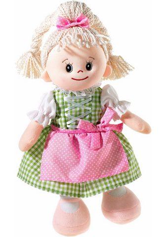 """® кукла """"Poupette Bayern M&au..."""