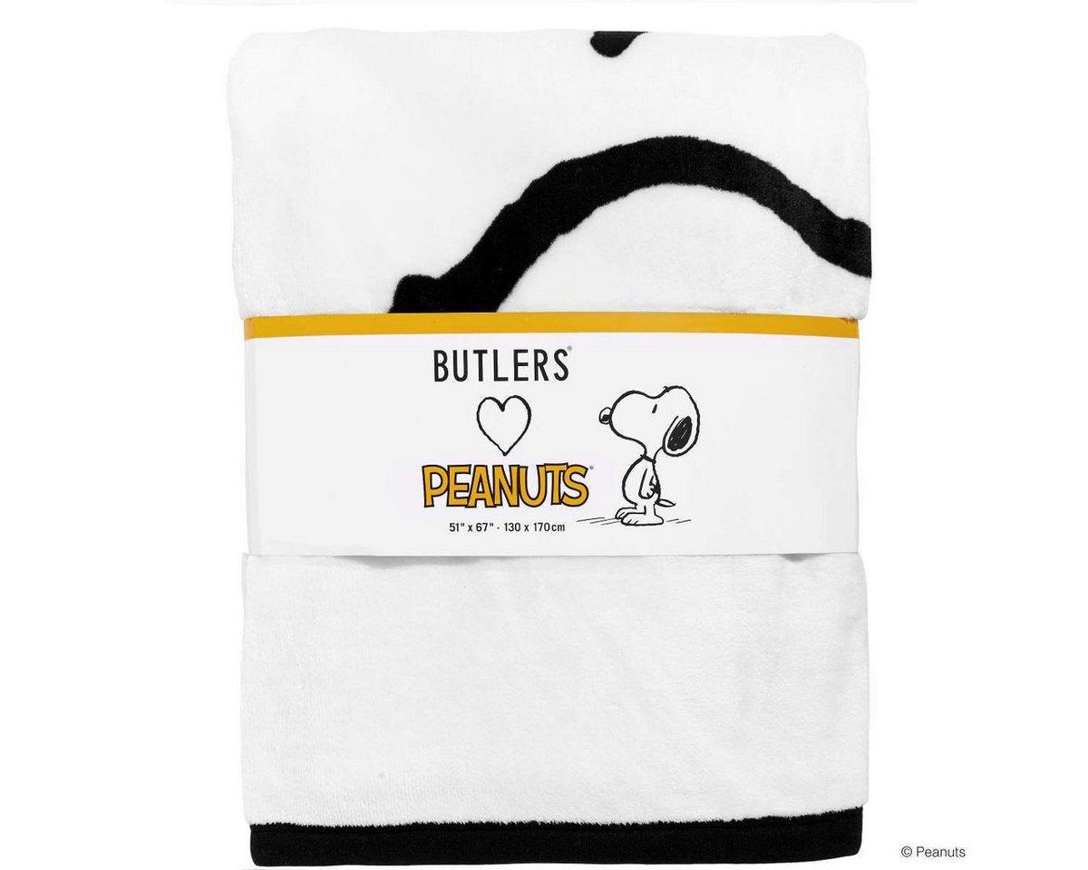 Hund couch gebraucht oder neu kaufen und sparen preise - Butlers decke ...