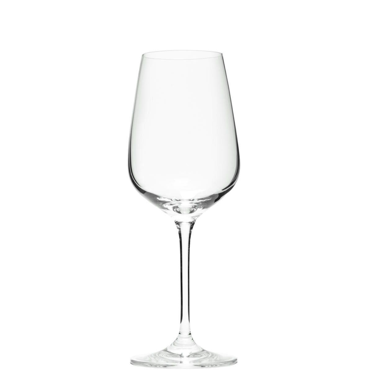 BUTLERS SANTÉ »Rotweinglas«