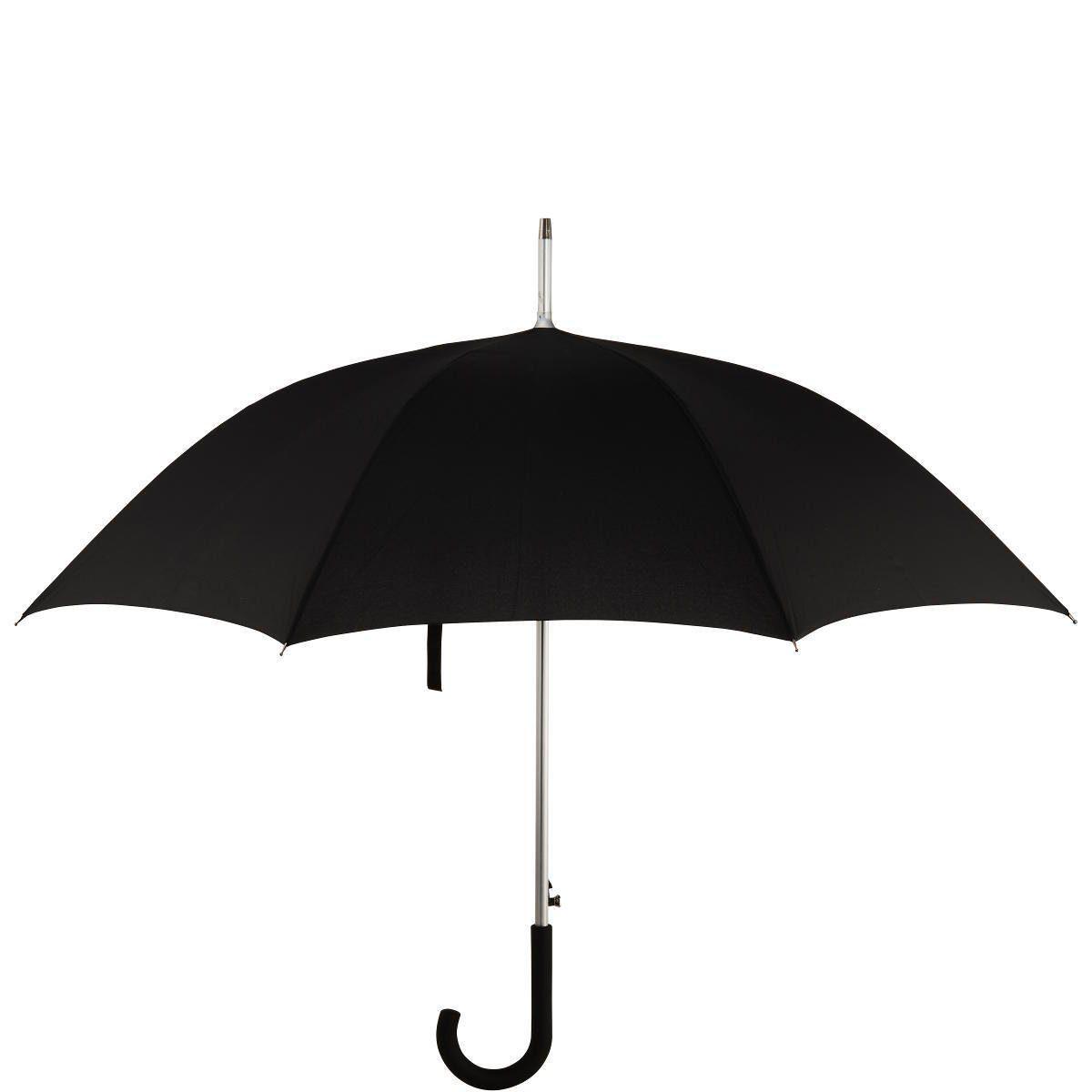 BUTLERS BODYGUARD »Regenschirm«