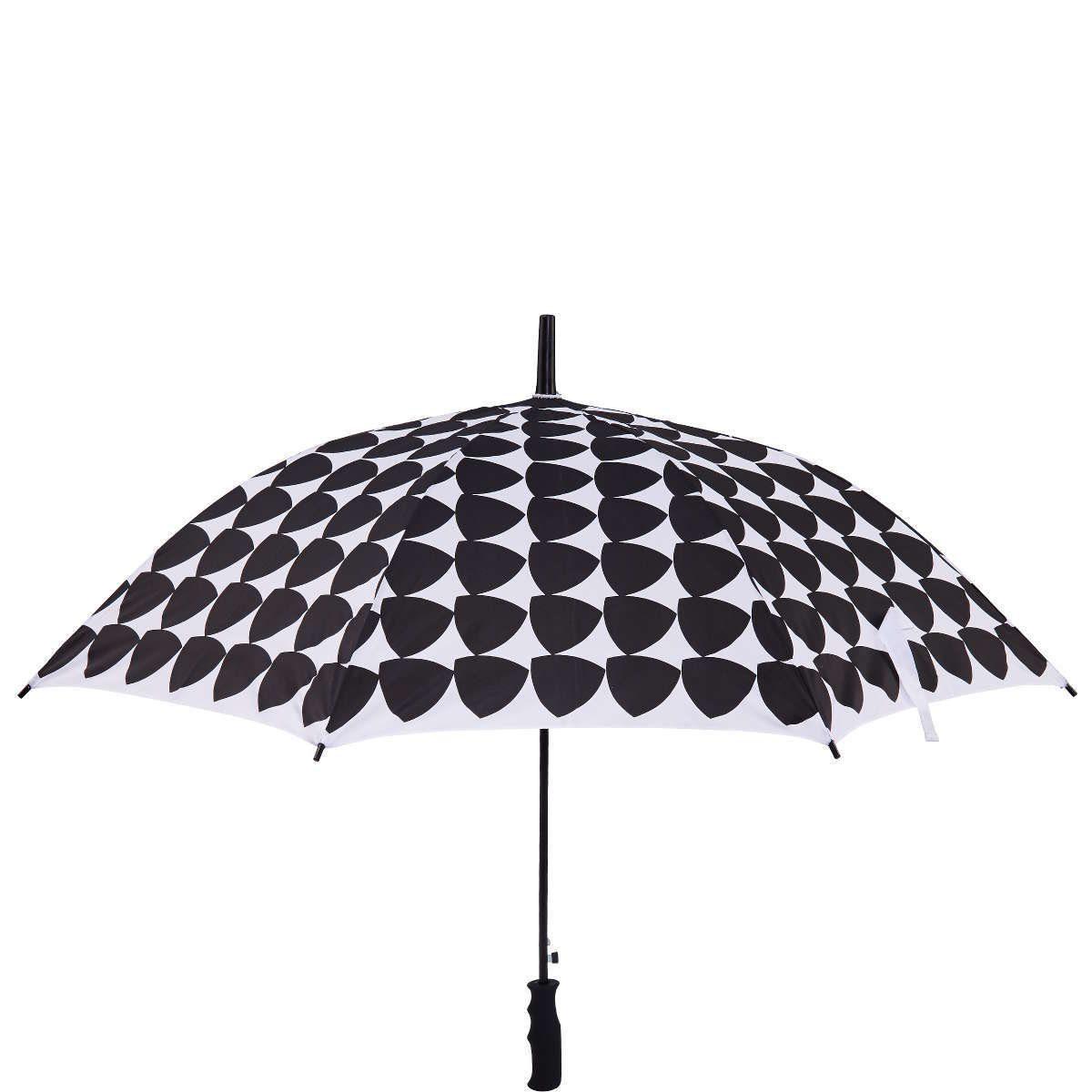 BUTLERS BODYGUARD »Regenschirm Dreiecke«