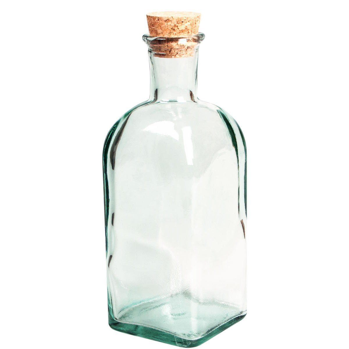 BUTLERS AUTHENTIC »Flasche«