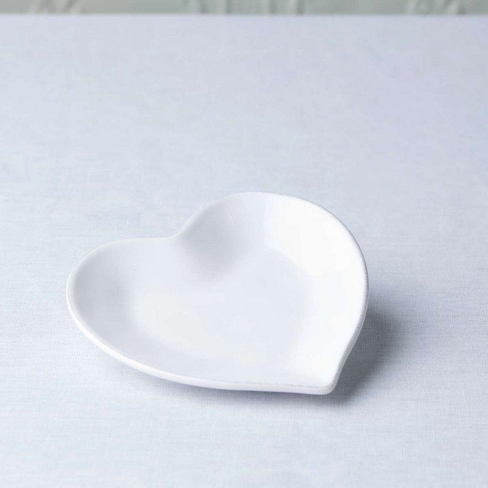 Butlers heart herzteller online kaufen otto for Butlers impressum