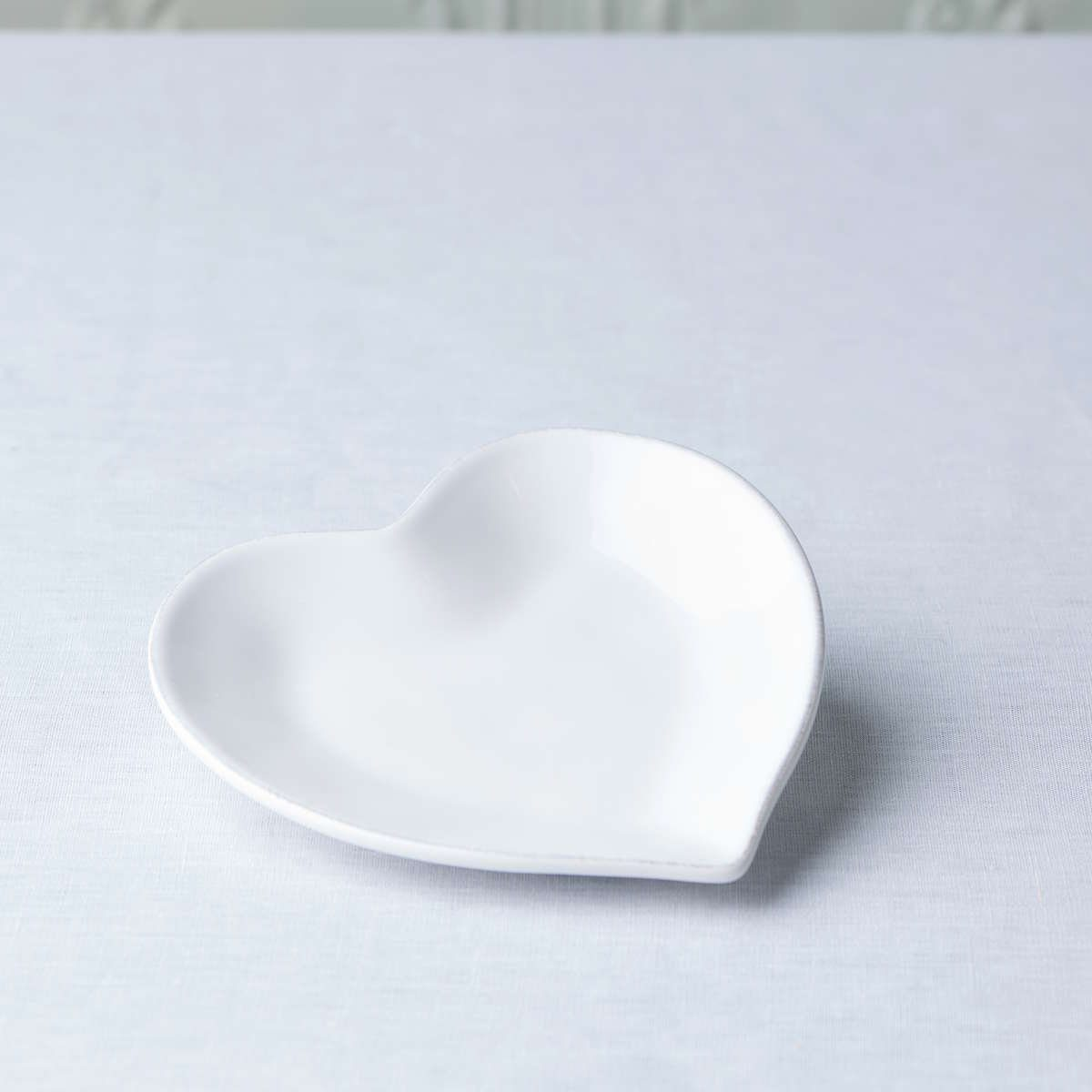 BUTLERS HEART »Herzteller«