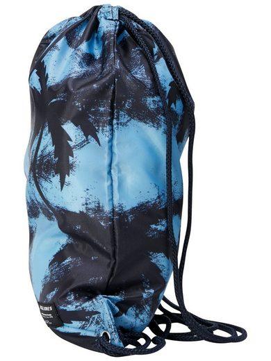 Jack & Jones Trendige Tasche