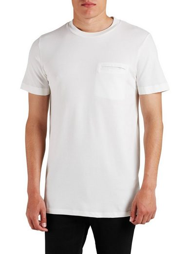 Jack & Jones Markantes T-Shirt