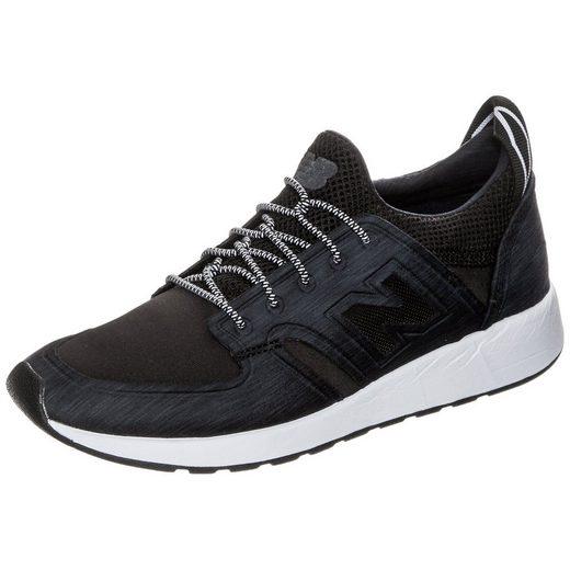 New Balance Wrl420 Revlite Slip-on Sneaker