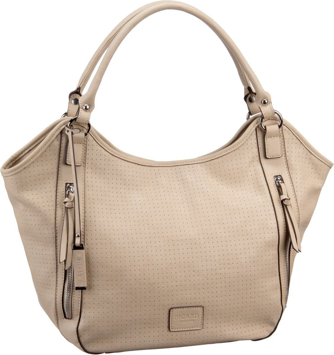 Picard Handtasche »Charming 2420«