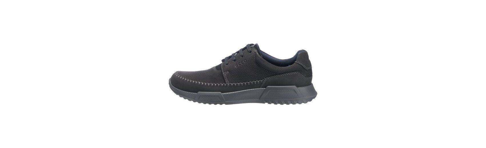 Hohe Qualität Online Kaufen ecco Luca Freizeit Schuhe Verkauf 100% Original Großer Rabatt Günstige Preise Und Verfügbarkeit Am Billigsten kmxhUp