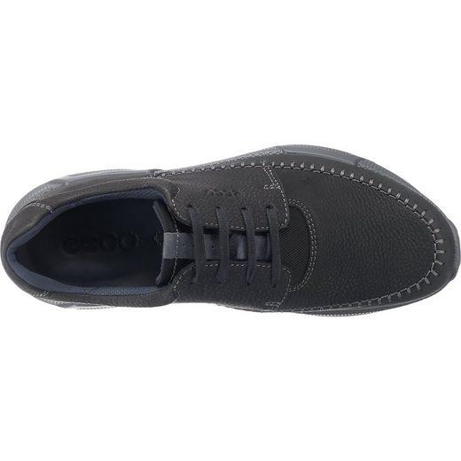 ecco Luca Freizeit Schuhe