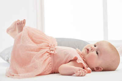 Baby kleider otto