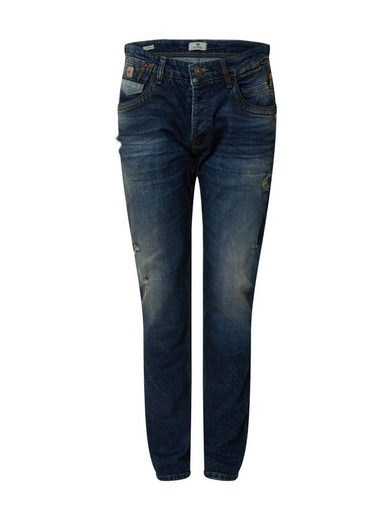 LTB Slim-fit-Jeans »Niels«
