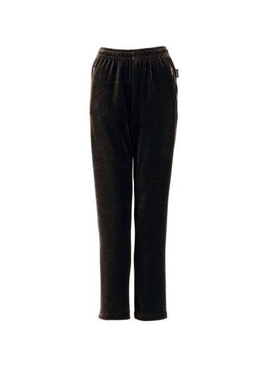 Trigema Nicky Leisure Trousers