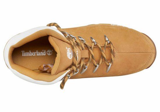 Timberland Euro Sprint Hiker Winterstiefel