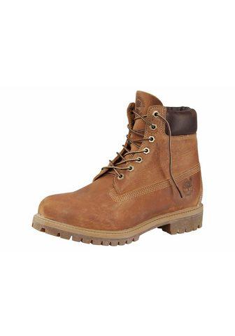 Ботинки со шнуровкой »Heritage 6...