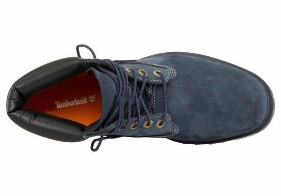 """Timberland Radford 6"""" Boot WP M Schnürstiefel, Wasserdicht"""