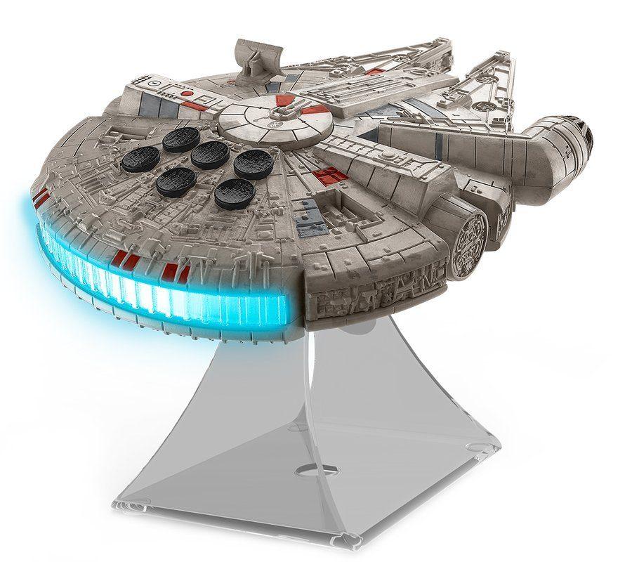 Star Wars Lautsprecher