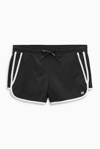 Next Kurze Sporthose