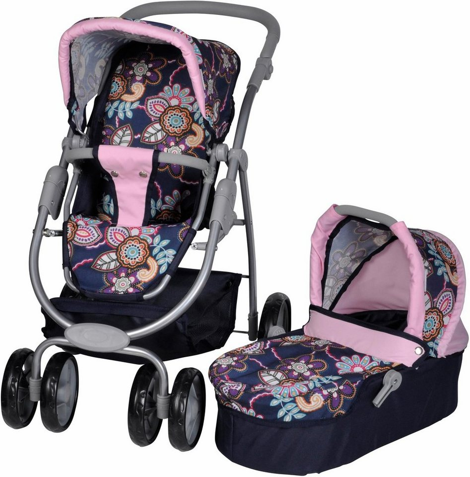 Baby Girl Car Seat For Sale