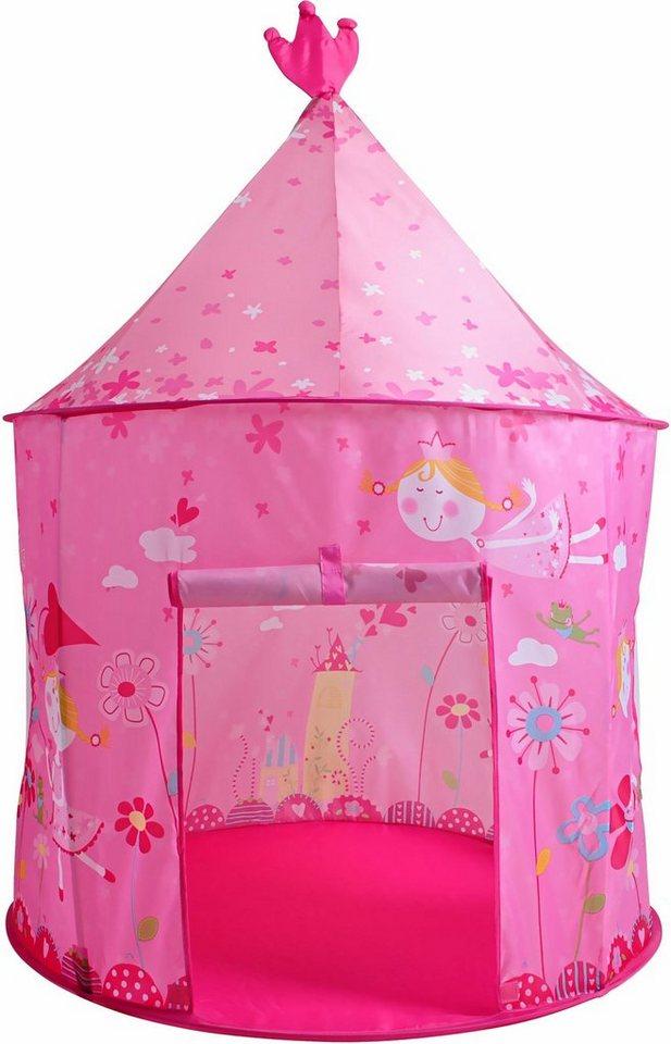 Knorrtoys® Spielzelt »Fairy Meadow« online kaufen | OTTO