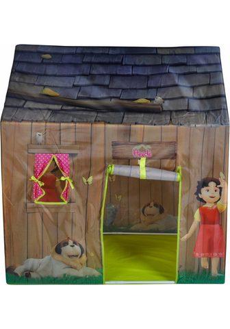 "KNORRTOYS ® игровая палатка ""Heidi""..."