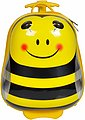 Trolley, »Bee«, knorr toys, Bild 1