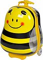 Trolley, »Bee«, knorr toys, Bild 2