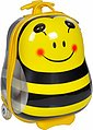 Trolley, »Bee«, knorr toys, Bild 3