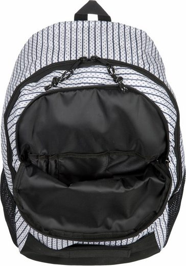 Baseball Adventure York Rucksack Backpack« »new Unkeeper Tabletfach Mit qwg46nU