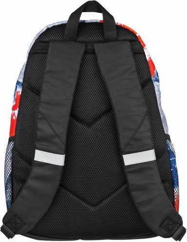 Adventure Jack »union Rucksack Unkeeper Backpack« aq0XBx