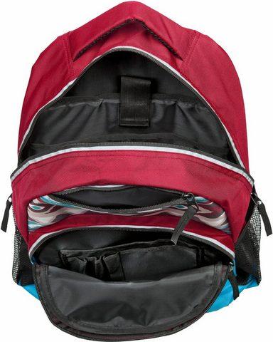 Backpack« »ethnic Unkeeper Unkeeper Rucksack Rucksack Adventure qXzOWYZ