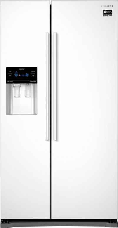 Kühlschränke mit gefrierfach  Kühlschränke mit Gefrierfach » Kühlkombinationen online kaufen | OTTO