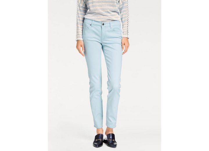 Geschäft Zum Verkauf RICK CARDONA by Heine Jeans mit Formbund Billig Steckdose Shop Real Für Verkauf 4lxaOikKdA