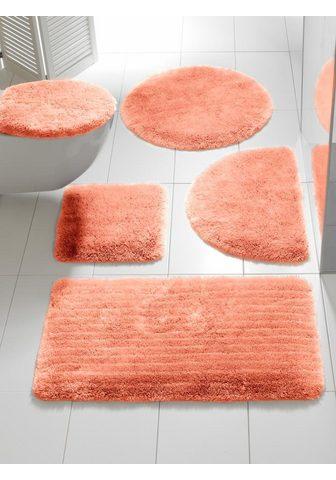 HEINE HOME Коврик для ванной einfarbig