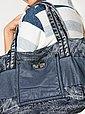 Heine Tasche aus Jeansware, Bild 3