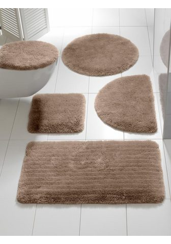 HEINE HOME Vonios kilimėlis einfarbig einfarbig e...