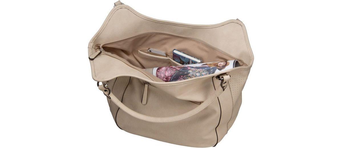 Picard Handtasche Charming 2420 Steckdose Neue Stile wNH60t