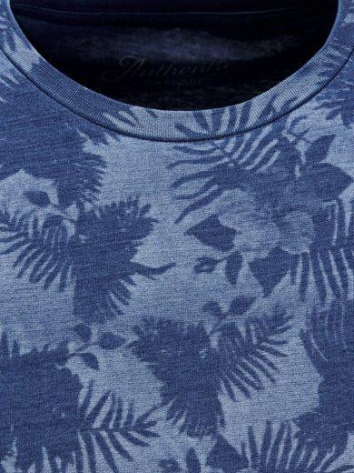 Jack & Jones Botanik- T-shirt