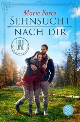 Broschiertes Buch »Sehnsucht nach dir / Lost in Love - Die...«